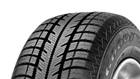 GOODYEAR EAGLE VECTOR EV-2 + (TL)