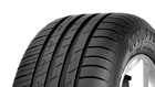 GOODYEAR EFFICIENTGRIP PERFORMANCE MO (TL) Sommerreifen für PKW