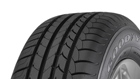 GOODYEAR EFFICIENT GRIP TO (TL) Sommerreifen für PKW
