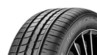 GOODYEAR NCT 5 * ROF FP WSW (TL)