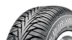 GOODYEAR ULTRA GRIP FP * XL (TL)
