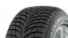 GOODYEAR ULTRA GRIP 7+ * (TL)