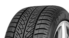GOODYEAR ULTRA GRIP 8 PERFORMANCE MS * MOE ROF XL (TL)