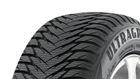 GOODYEAR ULTRA GRIP 8 * (TL)