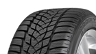 GOODYEAR ULTRA GRIP PERFORMANCE 2 * ROF 3PMSF (TL) Winterreifen für PKW