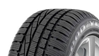 GOODYEAR ULTRA GRIP PERFORMANCE FP XL (TL) Winterreifen für PKW