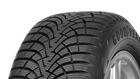 GOODYEAR ULTRAGRIP 9 MS XL 3PMSF (TL)
