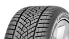 GOODYEAR ULTRAGRIP PERFORMANCE SUV GEN-1 XL (TL)