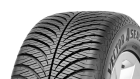 GOODYEAR VECTOR 4SEASONS SUV GEN-2 FP VW (TL)