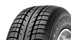 GOODYEAR VECTOR 5 + XL (TL)