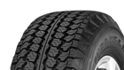 GOODYEAR WRANGLER AT/S 08 TO (TT)