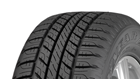 GOODYEAR WRANGLER HP AW VW XL (TL)