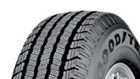 GOODYEAR WRANGLER ULTRA GRIP (TL)