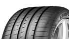 GOODYEAR EAGLE F1 (ASYMMETRIC) 5 NI FP XL (TL)