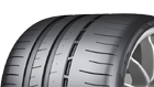 GOODYEAR EAGLE F1 SUPERSPORT R FP XL (TL) Sommerreifen für PKW
