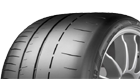GOODYEAR EAGLE F1 SUPERSPORT RS N0 FP XL (TL) Sommerreifen für PKW