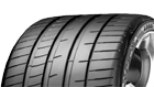 GOODYEAR EAGLE F1 SUPERSPORT FP XL (TL) Sommerreifen für PKW