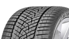 GOODYEAR ULTRAGRIP PERFORMANCE + XL M+S 3PMSF (TL) Winterreifen für PKW