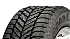 GOODYEAR ULTRA GRIP FP * XL 3PMSF M+S (TL)
