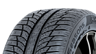 GT-RADIAL 4SEASONS M+S 3PMSF XL (TL)