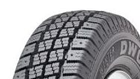 HANKOOK WINTER DW 04 (TL)