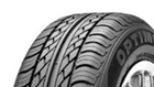HANKOOK OPTIMO K 406 (TL)