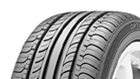 HANKOOK OPTIMO K 415 (TL) DOT10