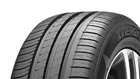 HANKOOK KINERGY ECO K 425 XL (TL) Reifen