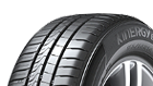 HANKOOK KINERGY ECO 2 (K435) (TL)