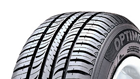 HANKOOK OPTIMO K 715 (TL)