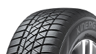 HANKOOK KINERGY 4S (H740) XL 3PMSF (TL)