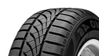 HANKOOK OPTIMO 4S H 730 XL (TL) Reifen