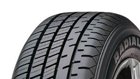 HANKOOK RADIAL RA 14 XL (TL)