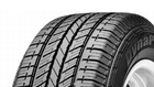 HANKOOK DYNAPRO HP RA 23 XL (TL)
