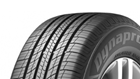 HANKOOK DYNAPRO HP2 RA 33 XL (TL)