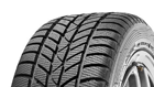 HANKOOK I*CEPT RS W 442 XL (TL)
