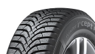 HANKOOK WINTER ICEPT RS2 (W452) XL 3PMSF M+S (TL)