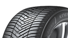 HANKOOK KINERGY 4S 2 (H750) XL 3PMSF (TL)
