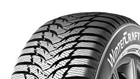 KUMHO WINTERCRAFT WP51 (TL)