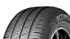 KUMHO ECOWING ES01 KH27 (TL)