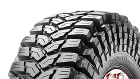 MAXXIS M-8060 TREPADOR COMPETITION (TL)