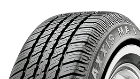 MAXXIS MA-1 WSW M+S (TL)