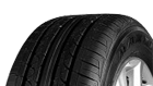 MAXXIS MA-P3 WSW (TL)