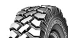 MICHELIN 4X4 OR XZL (TL)