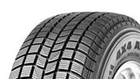 MICHELIN ALPIN 4X4 (TL)