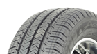 MICHELIN AGILIS 41 XL (TL)