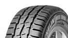 MICHELIN AGILIS ALPINE (TL)
