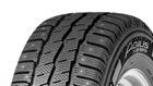 MICHELIN AGILIS X-ICE NORTH (TL)