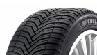 MICHELIN CROSSCLIMATE XL (TL)