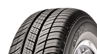 MICHELIN ENERGY E 3 B 1 GRNX (TL)